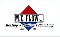 Business - ME Flow