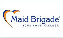 Business - Maid Brigade