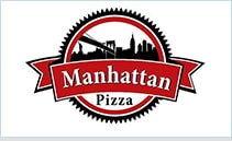 Business - Manhattan Pizza