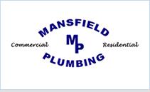 Business - Mansfield Plumbing