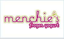 Business - Menchies Frozen Yogurt