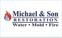 Business - Michael Son Restoration