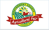 Business - Montgomery Agricultural Fair