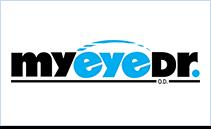 Business - MyEyeDr