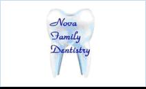Business - Nova Family