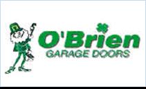 Business - O'brien Garage