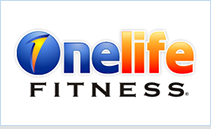 Business - OneLife