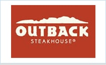 Business - Outback