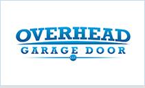 Business - Overhead Garage