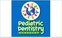Business - Pediatric Dentistry