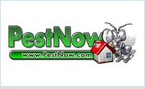 Business - PestNow