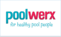 Business - Pool Werx