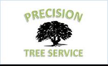 Business - Precision Tree Service