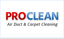 Business - ProClean