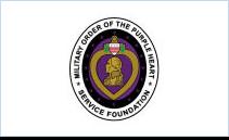 Business - Purple Heart Foundation