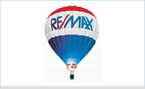 Business - ReMax
