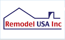 Business - Remodel Usa