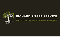 Business - Richards Tree Service