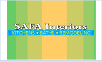 Business - Safa Interiors