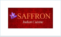 Business - Saffron