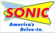 Business - Sonic Drive
