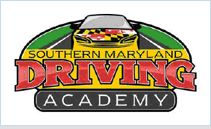 Business - Sourthern Maryland Driving Academy