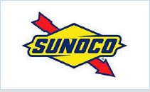 Business - South Lakes Sunoco