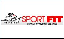 Business - Sport Fit
