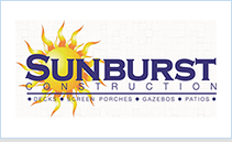Business - Sunburst