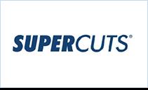 Business - SuperCuts