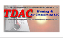 Business - TDAC Air Conditioning