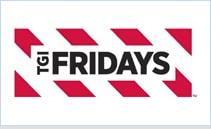 Business - TGI Fridays
