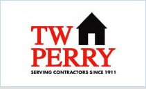 Business - TW Perry