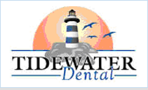 Business - TideWater Dental