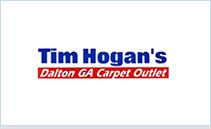 Business - Tim Hogan