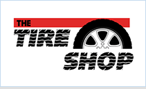 Business - Tire Shop