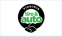 Business - Virginia Tire & Auto