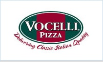 Business - Vocelli Pizza