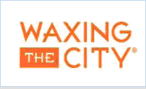 Business - Waxing City