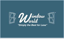Business - Window World