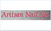 Business - artisan nail spa