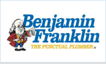 Business - benjamin franklin