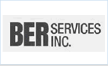 Business - ber services