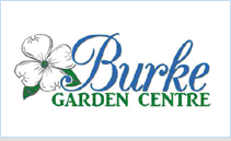 Business - burke-garden-center