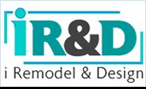 Business - i-remodel