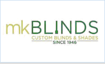 Business - mk blinds